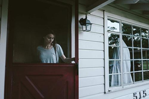 Szenenbild A Ghost Story