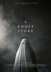 Hauptfoto A Ghost Story