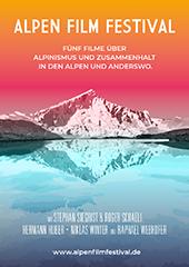 Hauptfoto Alpen Film Festival