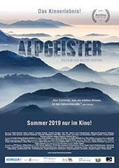 Foto Alpgeister