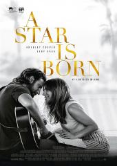 Hauptfoto A Star Is Born