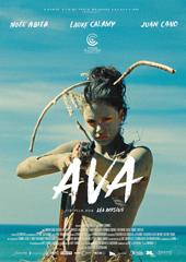 Hauptfoto Ava