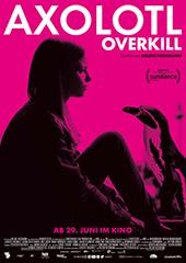 Hauptfoto Axolotl Overkill