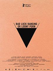 Hauptfoto Bad Luck Banging Or Loony Porn