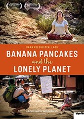 Hauptfoto Bananas, Pancakes und der Lonely Planet