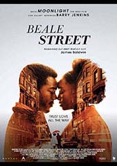 Hauptfoto Beale Street