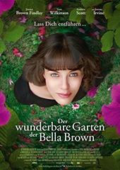 Hauptfoto Der wunderbare Garten der Bella Brown