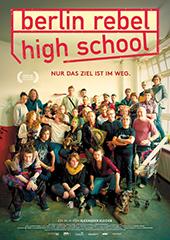 Hauptfoto Berlin Rebel High School