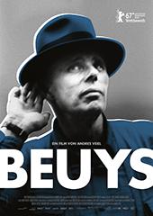 Foto Beuys