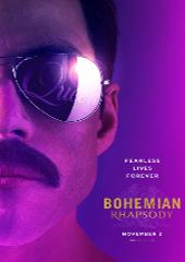 Hauptfoto Bohemian Rhapsody