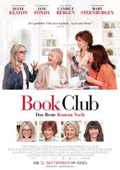 Hauptfoto Book Club - Das Beste kommt noch