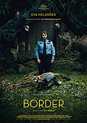 Hauptfoto Border