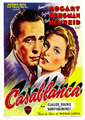 Hauptfoto Casablanca