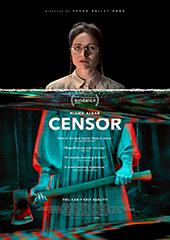 Foto Censor