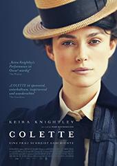 Hauptfoto Colette