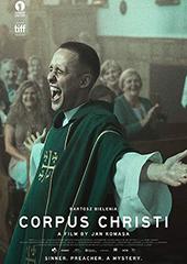 Hauptfoto Corpus Christi