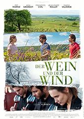 Foto Der Wein und d...
