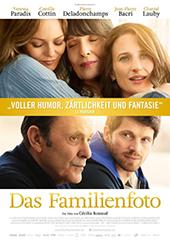 Hauptfoto Das Familienfoto