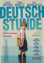 Hauptfoto Deutschstunde