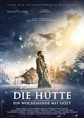 Foto Die Hütte - Ei...