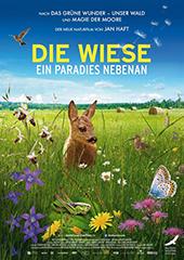 Hauptfoto Die Wiese - Ein Paradies nebenan