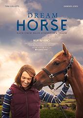 Foto Dream Horse
