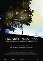 Hauptfoto Die stille Revolution