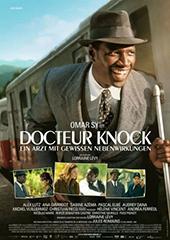 Hauptfoto Docteur Knock - Ein Arzt mit gewissen Nebenwirkungen