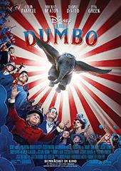 Hauptfoto Dumbo