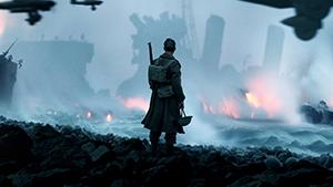 Szenenbild Dunkirk
