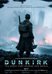 Hauptfoto Dunkirk