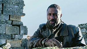 Szenenbild Der dunkle Turm