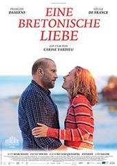 Hauptfoto Eine bretonische Liebe