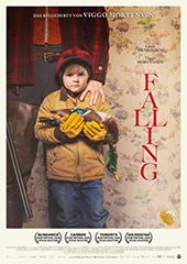 Foto Falling