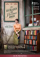 Hauptfoto Der Buchladen der Florence Green