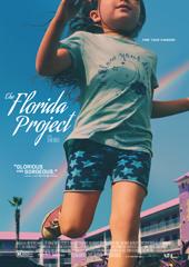 Foto The Florida P...