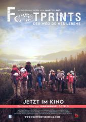 Hauptfoto Footprints: The Path of Your Life