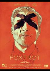 Hauptfoto Foxtrot