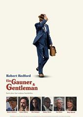 Hauptfoto Ein Gauner und Gentleman
