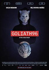 Hauptfoto Goliath 96