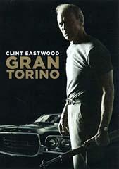 Hauptfoto Gran Torino