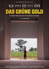 Hauptfoto Das grüne Gold