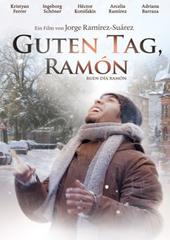 Hauptfoto Guten Tag Ramón