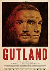 Hauptfoto Gutland