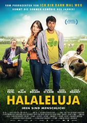 Hauptfoto Halaleluja - Iren sind menschlich!