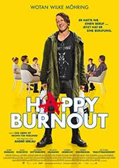 Hauptfoto Happy Burnout