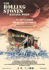 Hauptfoto The Rolling Stones – Havana Moon