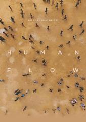 Hauptfoto Human Flow
