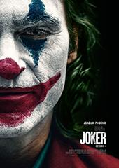 Hauptfoto Joker