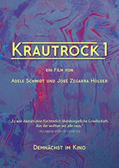 Hauptfoto Krautrock 1